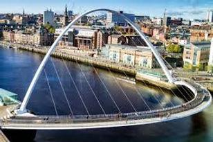 Newcastle city.jpeg