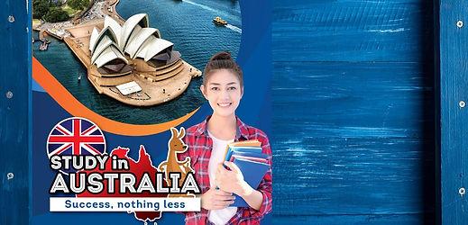Study in Australia web banner.jpg