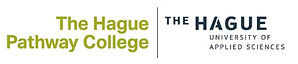 The-Hague-Pathway-College.jpg