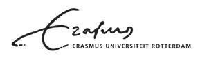 Logo_Erasmus_Universiteit_Rotterdam.svg.