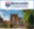 Newcastle University UK.png