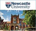 Newcastle University UK.png