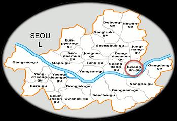Sejong map.png