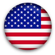 US globe flag 20.png
