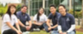 bellevue college students