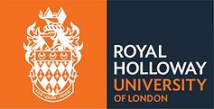 Royal_Holloway_University.png