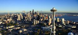 Seattle .jpg