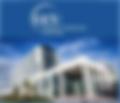 GCU web icon.png