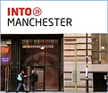 INTO manchester web icon.png