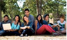 La trobe university Australia