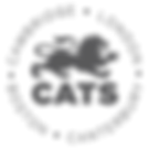 CATS college logo.png