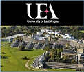 INTO University of East Anglia.png