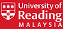 University of Reading Malaysia