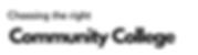 Custom Stationery Discount Etsy Banner.p