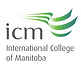 International Colleg of Manitoba