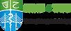 RUMC-Logo-FKAPMC-1.png