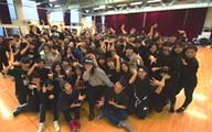 Sejong kpop 50.png