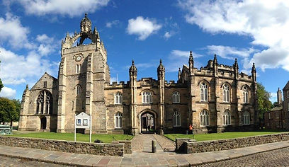 kings_college_university_of_aberdeen.jpg
