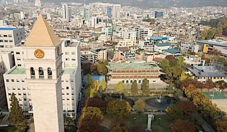 Sejong image 4.png