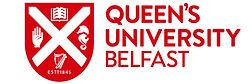 QUB-Logo-Web.jpg