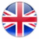 UK globe flag 20.png