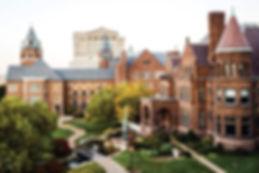 Saint-Louis-University.jpg