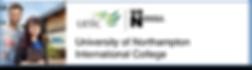 UNIC web icon.png