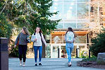 Peninsula College front (1).jpg