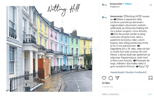 Notting hill-min.png