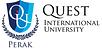 Quest InternationalUniversity Perak