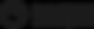 Dasein_Logo_Horizontal_1.png