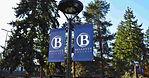 Bellevue front (1).jpg