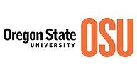 study in Oregon State University USA