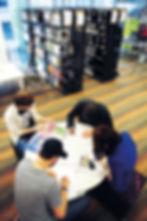 Students_in_LRC-2.jpg