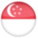 Singapore globe flag.png