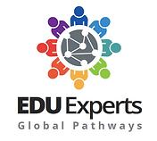Edu Experts Sdn Bhd Malaysia