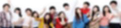 Sejong lanscpe people.png