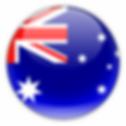Australia globel flag 20.png