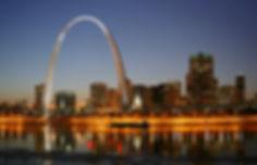 St_Louis_night_expblend.jpg