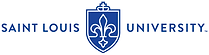 saint_louis_university_logo_detail.png