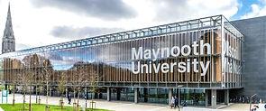 wide_fullhd_maynooth-university.jpg