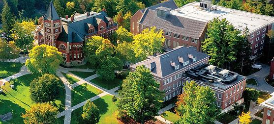 study in USA top 100 universities
