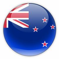 NZ globe flag 20.png