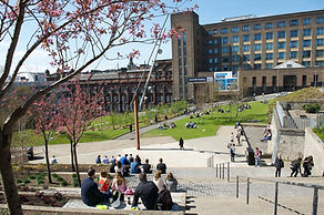 university-campus.jpg