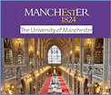 INTO University of Manchester.png