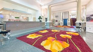 hotel-school-lucerne-1.jpg