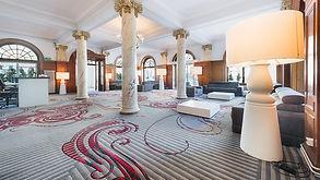 swiss-hotel-management-school-leysin-cam