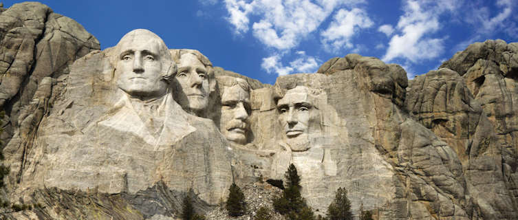 mount-rushmore-usa.jpg
