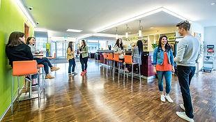student-life-hotel-school-brig-switzerla