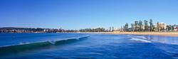 panorama beach.jpg